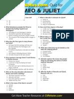 69600RomeoJuliet_Quiz.pdf
