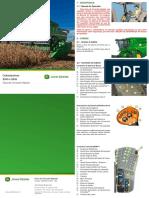 pages.pdf