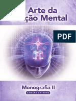 2 . A Arte da Criação Mental.pdf