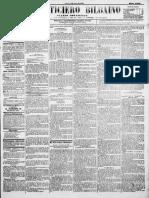 Noticiero Bilbaíno 5 de junio 1890
