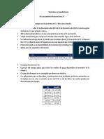 201910-BUNDLE_LANZAMIENTO_NOVA5T.pdf