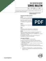 371SSL76K_BR_ Diagnostico ECU