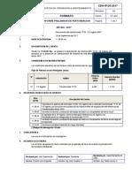 INFORME PRELIMINAR TRAFO-024   29-09-17.pdf