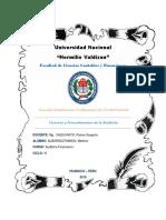 AUDITORIA FINANCIERA I.docx