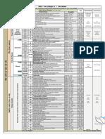 CALENDÁRIO LITÚRGICO 2020.pdf