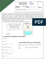 cuadernillo 3b.pdf