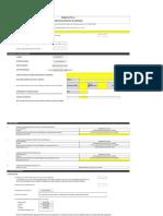 formato7a_directiva001_2019EF6301 (3)SANEAMIENTO