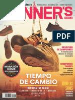 2018-11-01 Runner's World Mexico.pdf