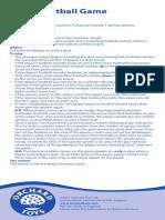 footballgameinstructionsenglish.pdf
