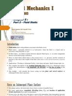chapter2_part2-fluidstatic.pdf