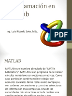 Programación en MatLab.ppt