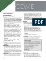 think_5_teacher_s_book.pdf
