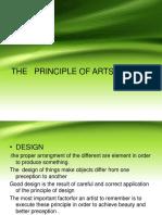 ART%20APPRECIATION