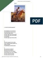 REI DOS PONTOS_ PONTOS DE BOIADEIROS.pdf