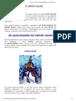 Olhos de Oxalá_ AS QUALIDADES DO ORIXÁ OGUM.pdf