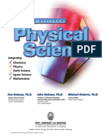 Holt Physical science.pdf