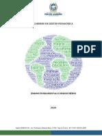 Caderno de Gestão Pedagógica 2020.pdf