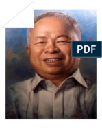 JUAN - Copy.docx
