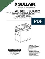 MANUAL SULLAIR 1100e.pdf