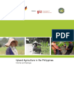 Upland_Agriculture_in_the_Philippines_Po
