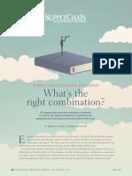 SCMR1907_SUP Executive Education Supplement .pdf