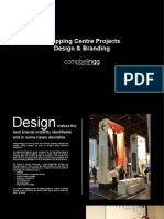 crd-shoppingcentreprojects-23-11-2012-121129094823-phpapp01.pdf
