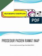 252352154-Alur-Rekam-Medis-Pasien-Rawat-Inap