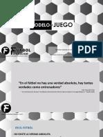 MODELO DE JUEGO.pdf