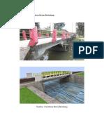 gambar bagian jembatan.docx