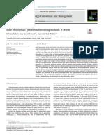 reviewpaper.pdf