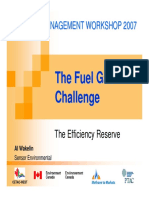 events_oilgas_20070115_15jan07-the_fuel_gas_challenge