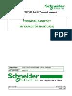 6005133 - Capacitor Bank catalogues