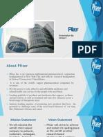 pfizer-150413004101-conversion-gate01-converted