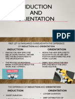 Induction and Orientation.pptx