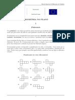 Geometria_no_plano_Tarefas.pdf