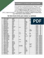 limites_solidarios_012018.pdf