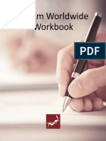 Dream_Workbook.docx