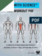ABS-WORKOUT-PDF.pdf