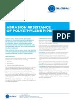 Abrasion-resistance-white-2018.pdf