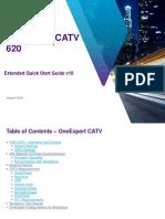 ONX 620 QuickStart Guide v10