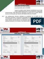 COLEGIO A DOS AGUAS - SESIÓN 01 Y 02 (PARTE 2).pdf