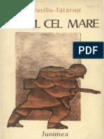 BCUCLUJ_FG_F2002_1978.pdf