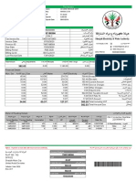 sewa bill.pdf