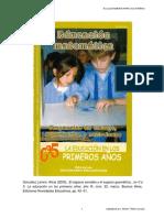 GONZALEZ LEMMI- EL ESPACIO SENSIBLE Y EL ESPACIO GEOMETRICO.pdf