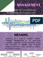 CHANGE MANAGEMENT-nav.pptx