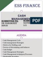 BUSINESS FINANCE (2).pptx