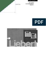 Manual on-Site Control de Acceso