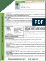 Fabrication_d_eau_minérale (1)