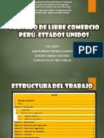 NEGOCIACION - TLC PERU EEUU  (1)