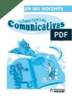 CC5 guia docente.pdf